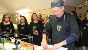 corso-cucina-molon-lugagnano-27-marzo-2019-12
