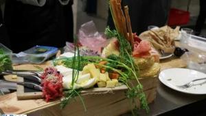 corso-cucina-molon-lugagnano-27-marzo-2019-25