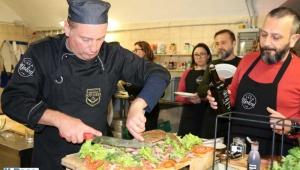 corso-cucina-molon-lugagnano-27-marzo-2019-32