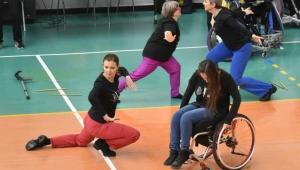 diversamente-in-danza-2019-5