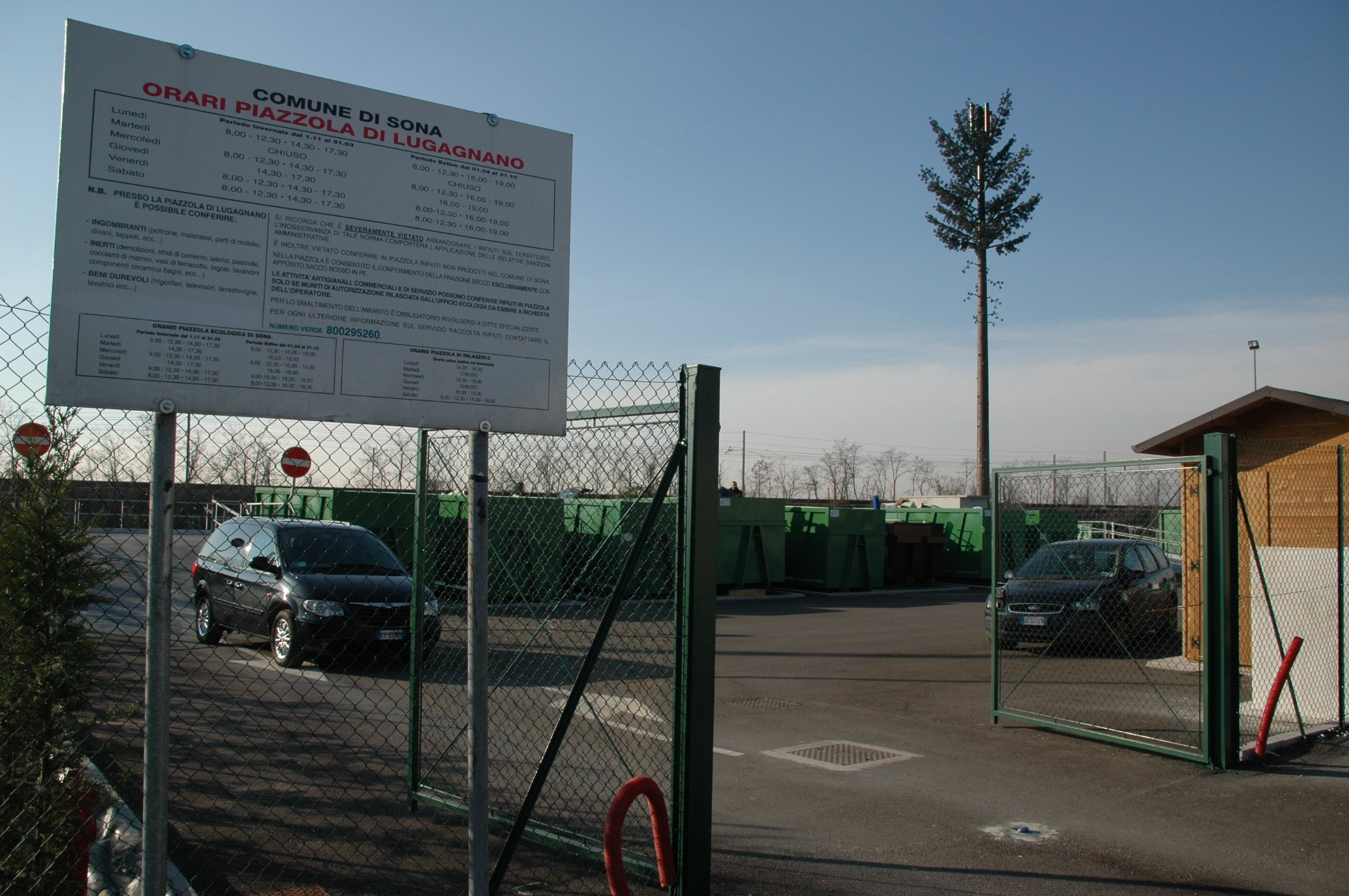 Piazzola Ecologica3