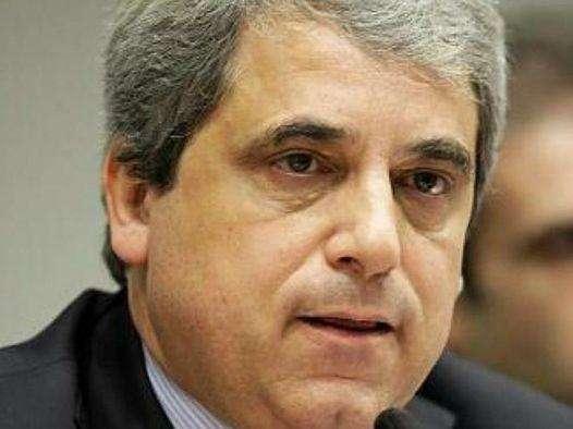 Gianni Dal Moro