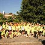 10000 passi a Sona 14 agosto 2013 (13)