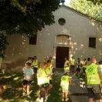 10000 passi a Sona 14 agosto 2013 (16)