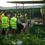 10000 passi a Sona 14 agosto 2013 (3)