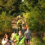 10000 passi a Sona 14 agosto 2013 (5)