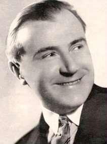 Giuseppe Lugo