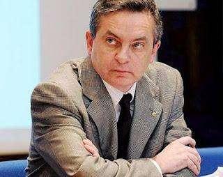 Franco Bonfante
