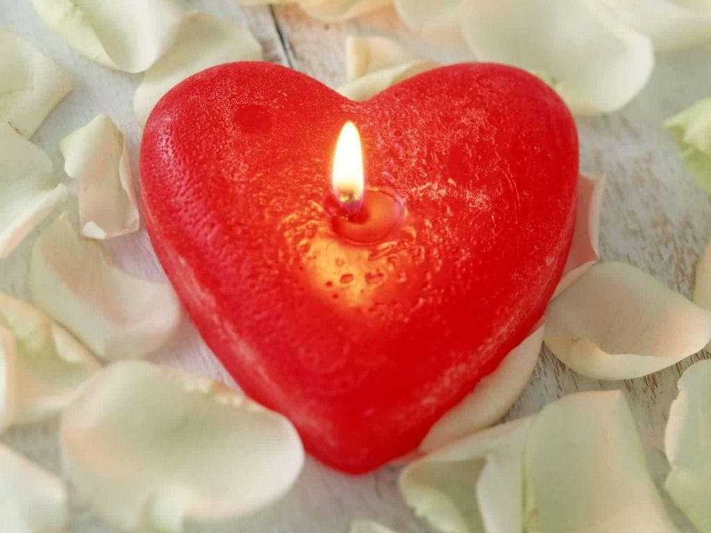 incontri con malattie cardiache cosa scrivere nel tuo profilo di dating online
