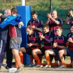 west verona rugby 2014 (2)