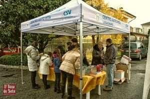 Banchetti natale lugagnano 7 settembre 2014 centro aiuto vita