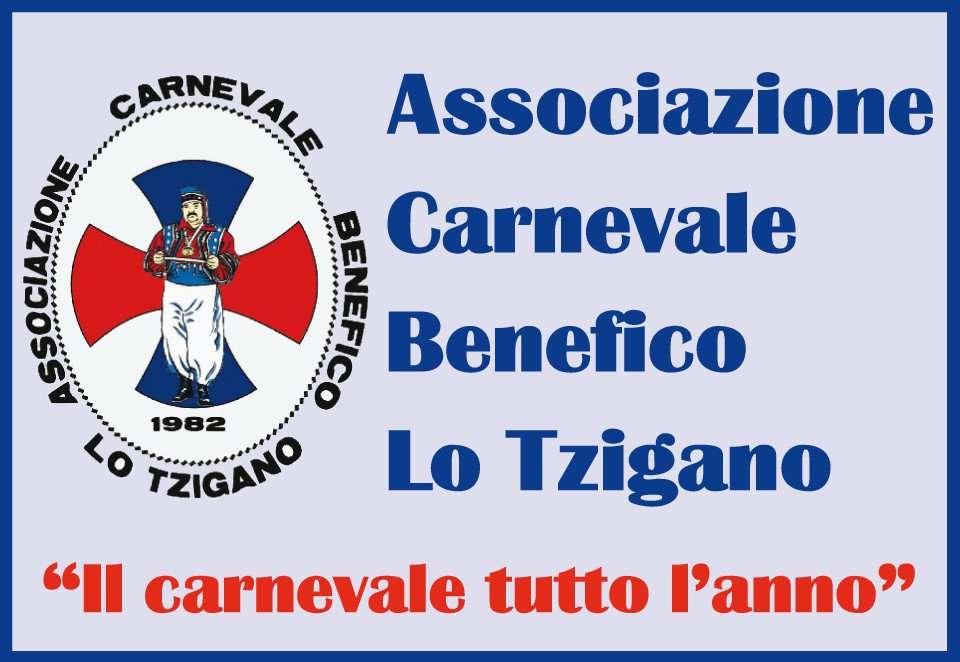Comitato Carnevale Lo Tzigano
