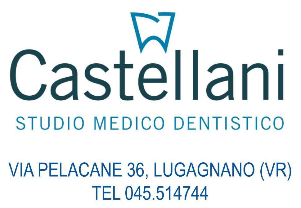 Studio Dentistico Castellani
