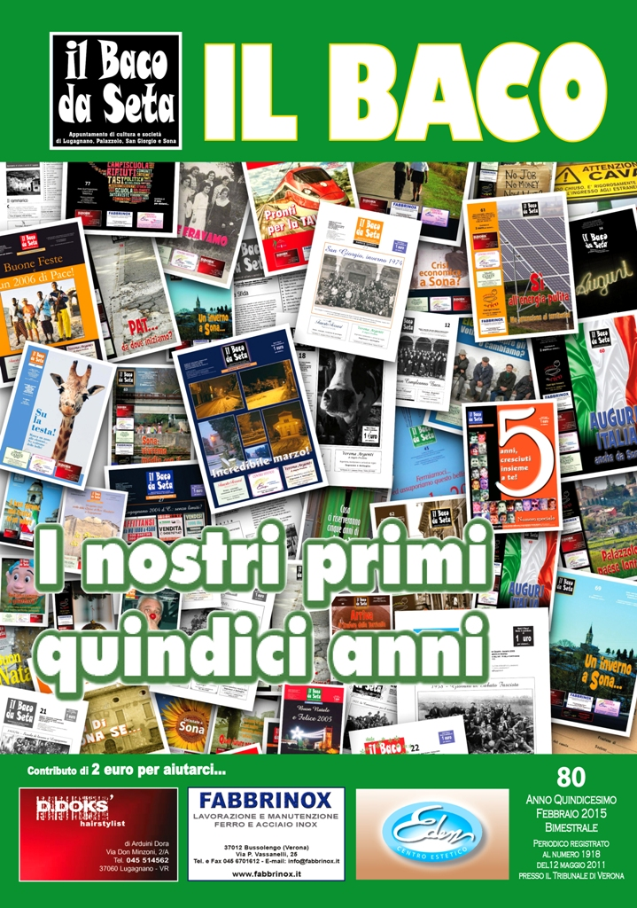 Impaginato_44.qxd