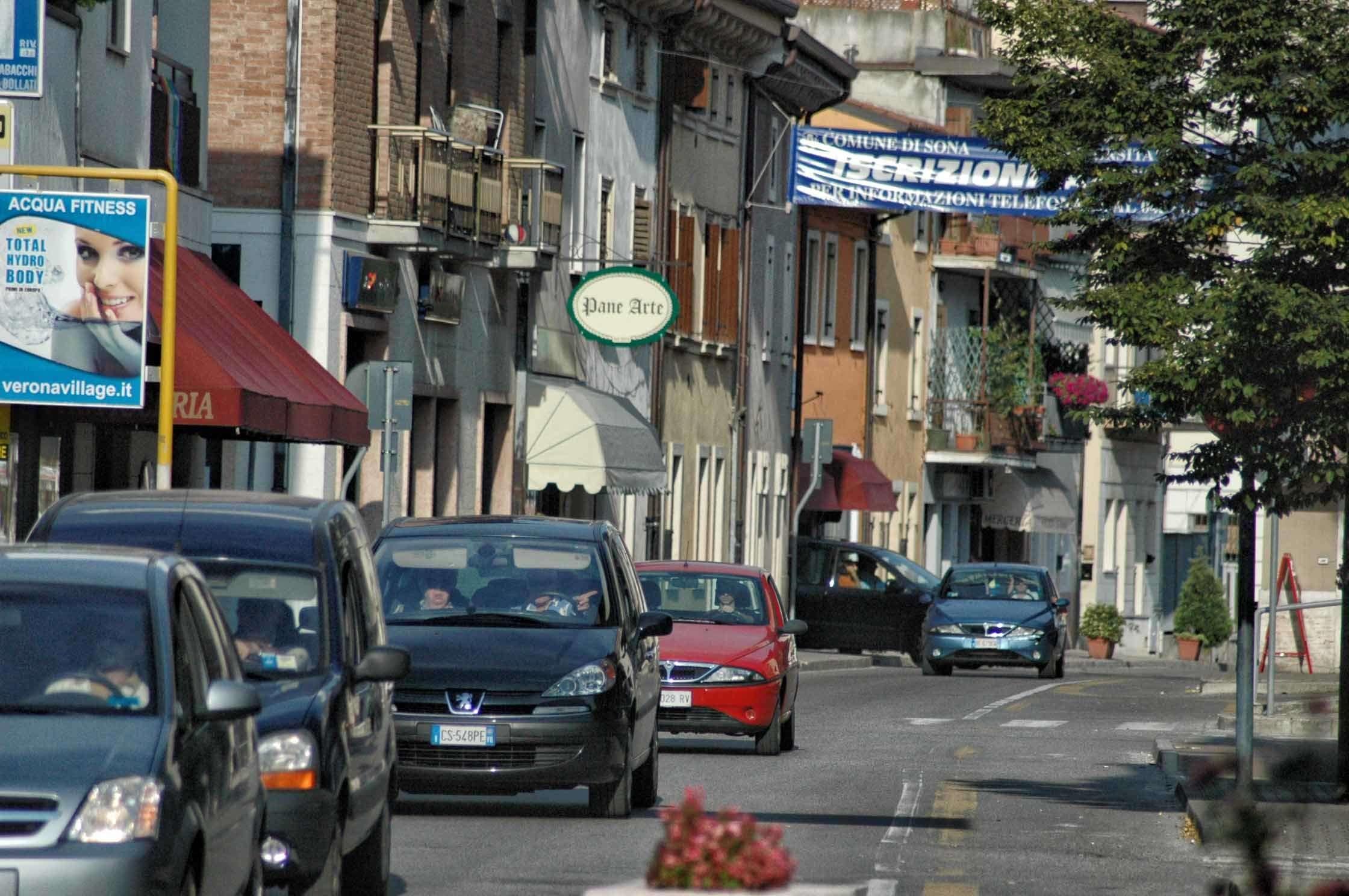 Centro Lugagnano (3)