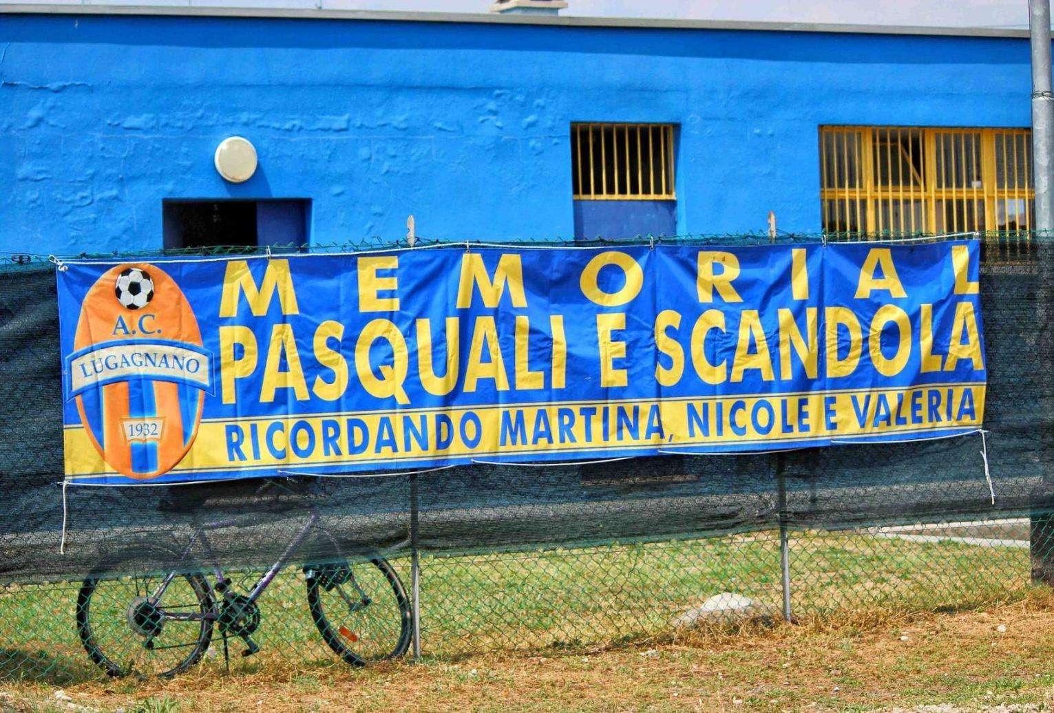 Memorial AC Lugagnano 2011 (15)