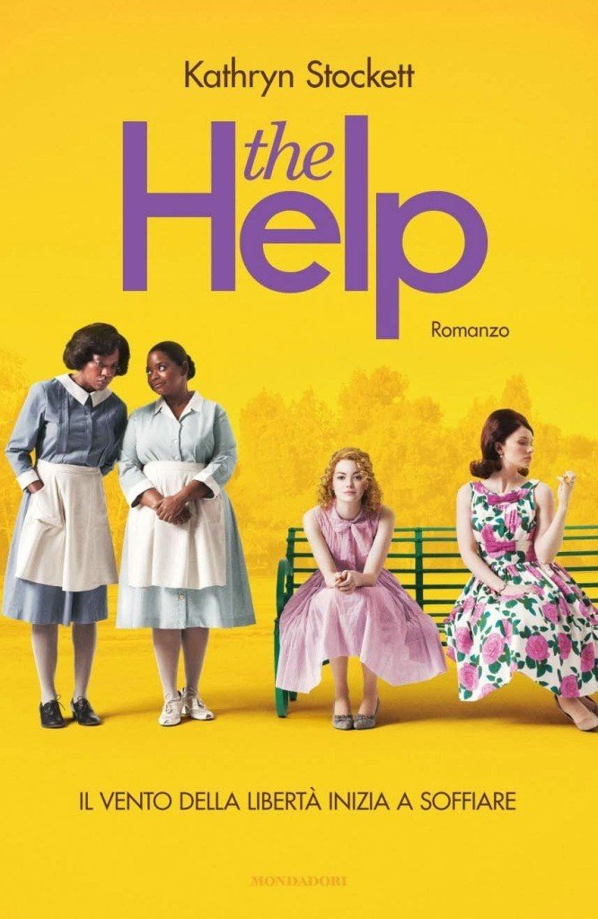 cover-the-help
