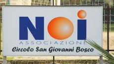 NOI Lugagnano