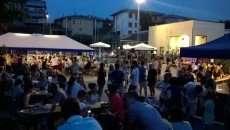 festa in rosa 2015 palazzolo (6)
