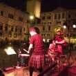 ladies from hell piazza dei signori verona 19 luglio 2015 (3)