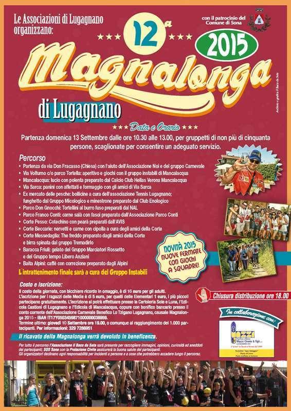 magnalonga 2015