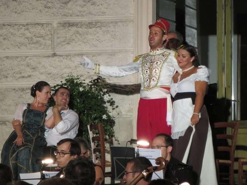 20150808 ELISIR d'amore Adina, Nemorino Belgore 041
