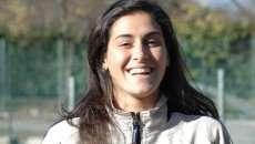 Giorgia Andreoli (4)