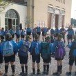 Scout lugagnano partenza campi estate 2015 (3)