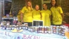 azienda agricola el bacan expo 2015