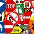 sicurezza_stradale_corsi_formazione_obbligatoria_biennale_insegnanti_27733