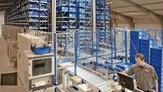 software-di-gestione-magazzino-easy-wms-143363
