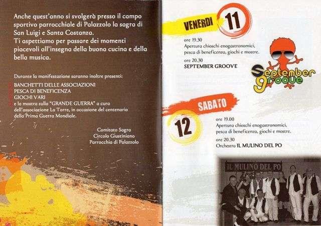 20150912 Sagra Palazzolo032