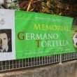 memorial tortella via volturno acb lugagnano agosto 2015 (398)