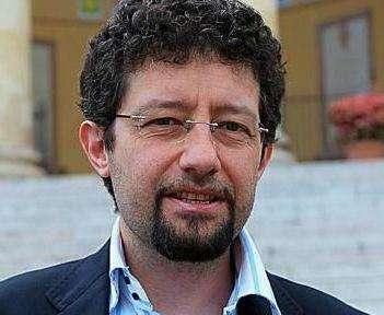 Gianni Benciolini, Capogruppo M5S in Consiglio Comunale a Verona
