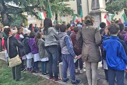 4 novembre 2015 lugagnano (1)