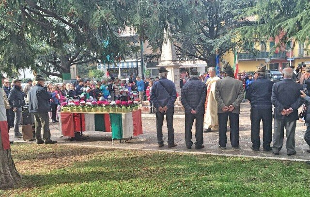 4 novembre 2015 lugagnano (2)