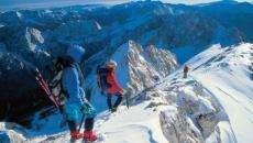 Alpinizem_zima