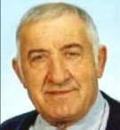 Arnaldo Dolci
