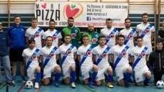 trofeo calcio a 5 more pizza lugagnano 9 10 gennaio 2016 (6)