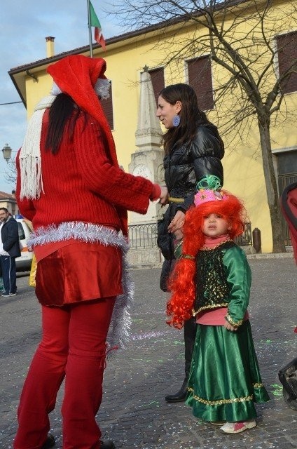 sfilata carnevale san giorgio 6 febbraio 2016 (47)