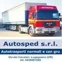 Autosped width=