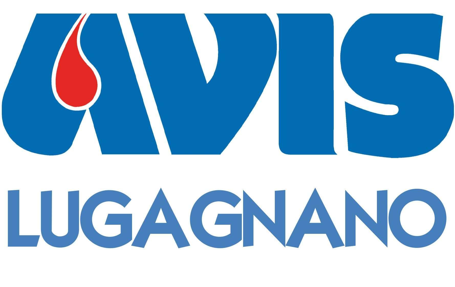 AVIS Lugagnano