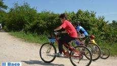 biciclettata san giorgio 8 maggio 2016 (29)