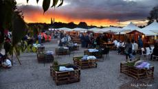 Sona food e wine festival 2016