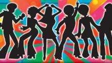 banner_disco_70_s_opt