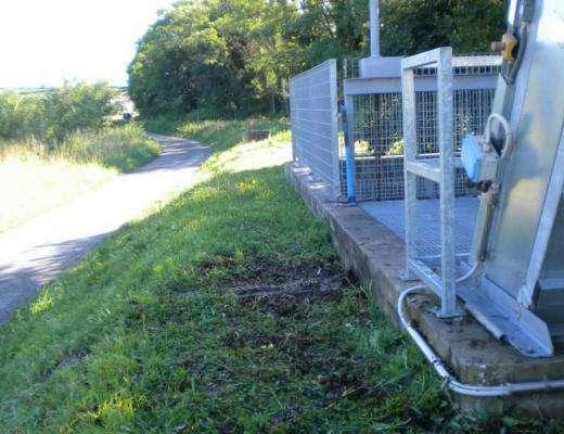 manutenzione impianti (1)