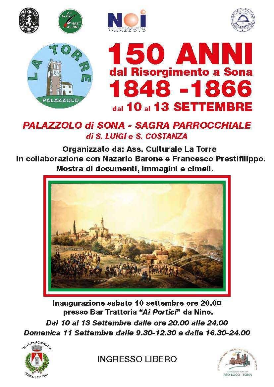 Locandina Mostra_150Anni_2016_Pagina_1
