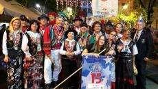 tzigano-zocca-carnevale-sabac-serbia-settembre-2016-1
