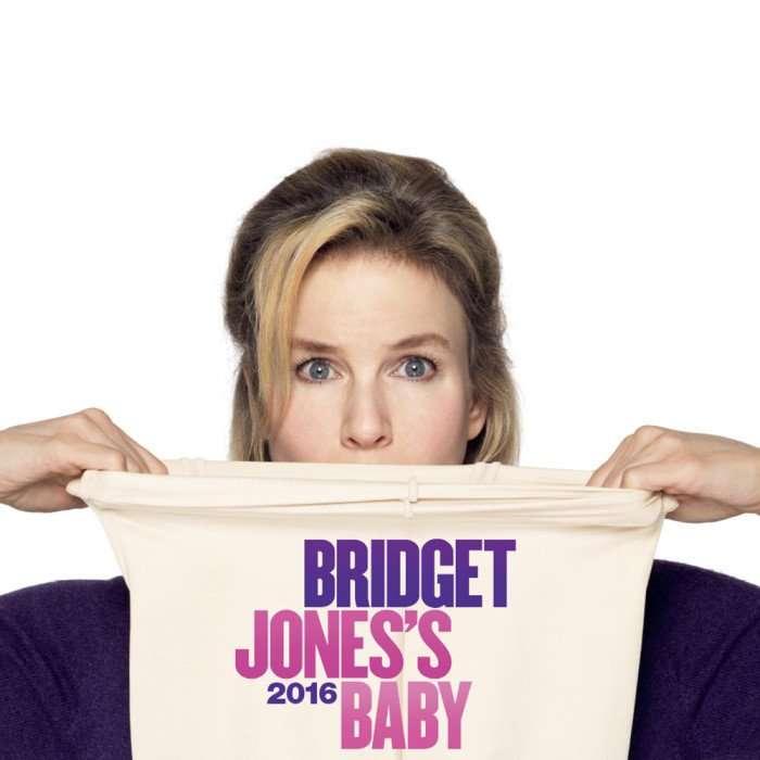 bridget-jones-baby-locandina
