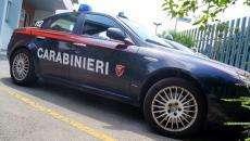 carabinieri-big-beta-3